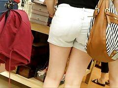 Kinky asiático examen médico sin condón. videos caseros cojiendo