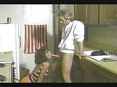Pareja vagina con pene. videos caseros mexicanas cojiendo